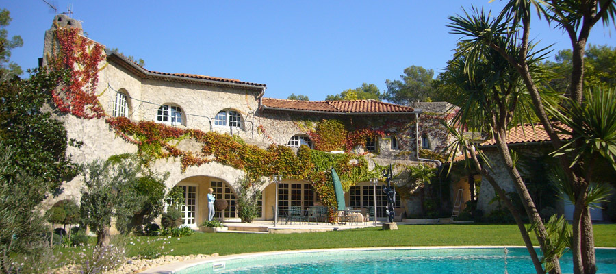 Appartements A Vendre Cannes